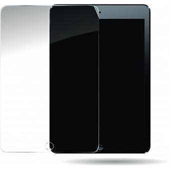 Mobilize Security glass screen protector Apple iPad Air/Air 2/Pro 9.7