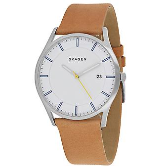 Skagen Men 's Holst Watch