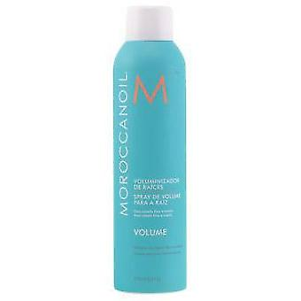 Moroccanoil Volume Root Boost 250 ml (Hair care , Styling products)