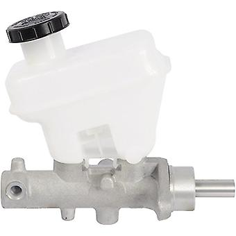 Cardone Select 13-3361 New Master Cylinder