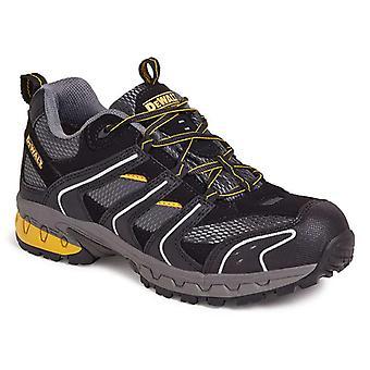 DeWALT Cutter Size 9 Light Weight Flexi Trainer Boot