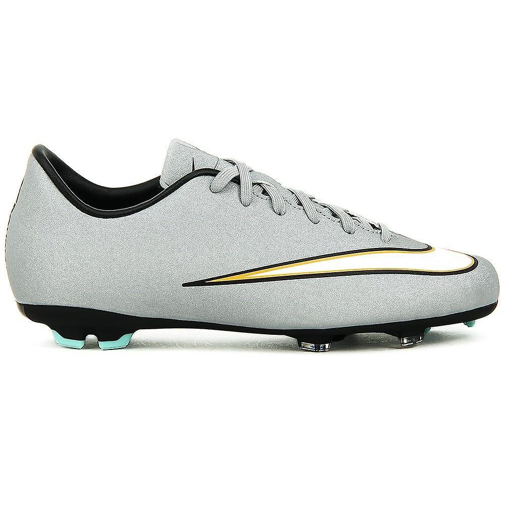 Nike JR Mercurial Victory C CR FG 684848003 Fußball Kinder Schuhe