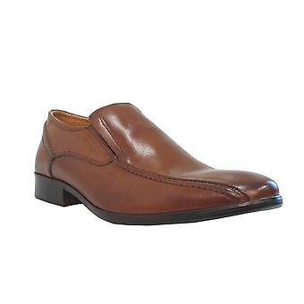 Dubarry Men's Shoe Deegan Chestnut