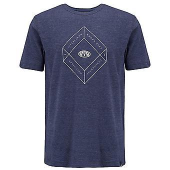 Animal Impact Short Sleeve T-Shirt