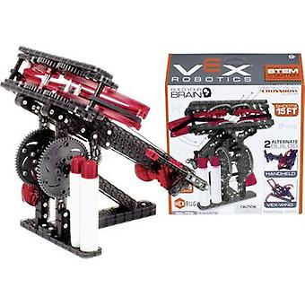 Assembly kit VEX Armbrust 406-4210 14 years and over