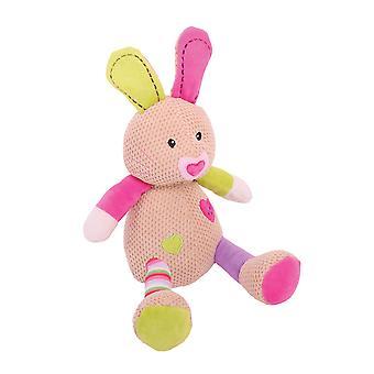 Bigjigs Toys Bella kuschelige 24cm Plüsch Stofftier