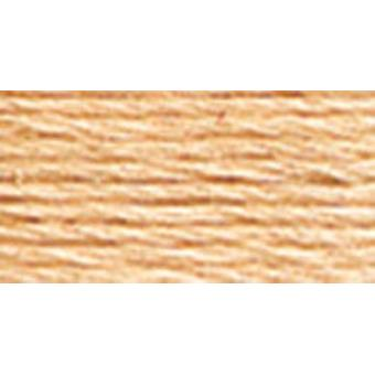 Anchor 6-Strand Embroidery Floss 8.75Yd-Copper