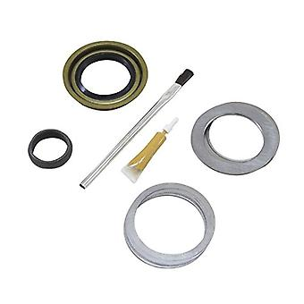 Yukon (MK M35) Minor Installation Kit for AMC Model 35 Differential