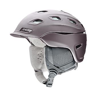 Casque de ski Smith Vantage Women Mips E00676 V9M M