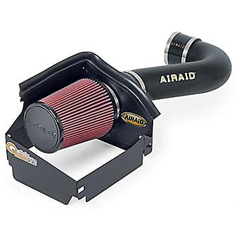 Airaid 311-178 SynthaMax Dry Filter Intake System