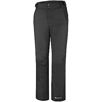 Columbia Ride ON WO0898010 universal all year men trousers