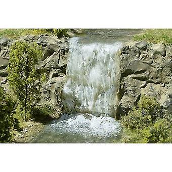 MBZ 70105 Waterfall Fabric