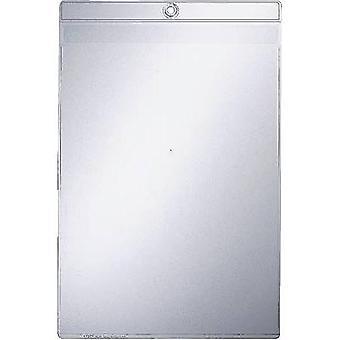 Leitz Clear pocket 4095-00-00 A5 1 pc(s)