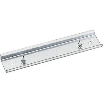 Spelsberg TK NS35-144 DIN rail no holes Steel plate 144 mm 1 pc(s)
