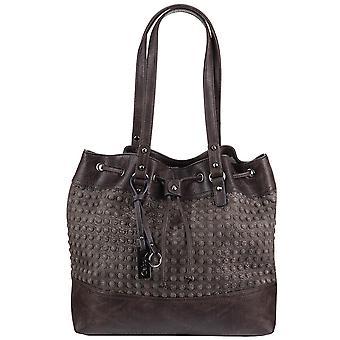 Gabor Bella damer av Tote handbag Tote axelväska 7510