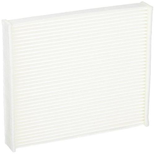 WIX WP10105 Cabin Air Filter