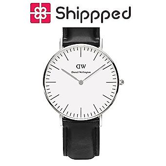 Daniel Wellington Ladies' Sheffield 36mm Uhr 0608DW