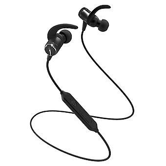 Чемпион HSP100 гарнитура спортивные Bluetooth, беспроводная, для наушников