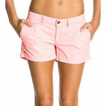 Roxy Island Fashion Shorts