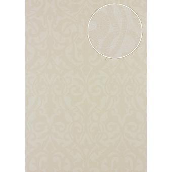 Non-woven wallpaper ATLAS PRI-545-5