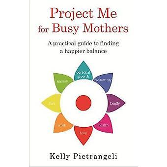 Projekt mi dla matek zajęty - praktyczny przewodnik do znalezienia szczęśliwszy B