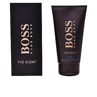 Hugo Boss-boss The Scent Shower Gel 150 Ml For Men