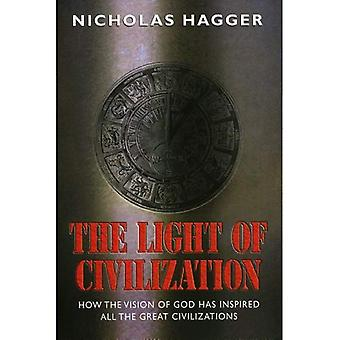 The Light of Civilization