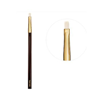 Tom Ford Lip Brush Pinceau Levres '21 Lip Brush' New In Box