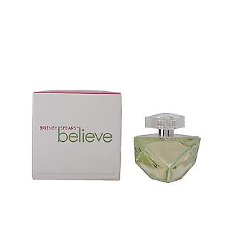 BELIEVE edp vapo