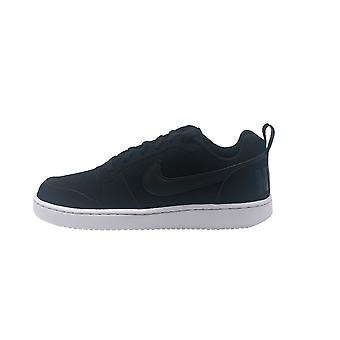 Nike Court Borough Low 844905 001 Womens Trainers