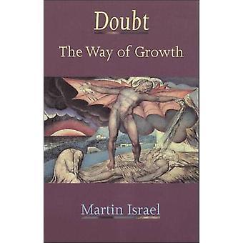 Duda la forma de crecimiento por Israel y Martin