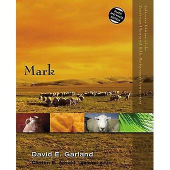 Mark by Garland & David E.