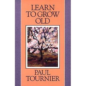 Lernen von Tournier & Paul Altern