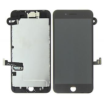 Stuff Certified ® iPhone 8 Plus Pre-assembled Screen (Touchscreen + LCD + Parts) AAA + Quality - Black