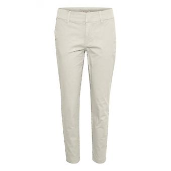 Part Two Trouser - Soffys 30304017