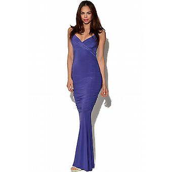 Honor Gold-Jessica Rabbit Kleid