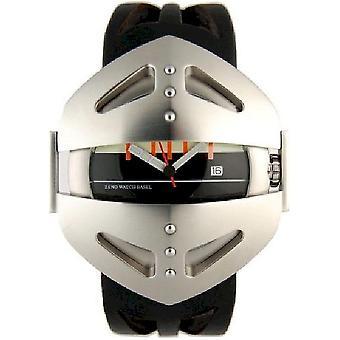 Zeno-Watch Damenuhr Gladiator Cover Date Limited Edition 3882Q-i1-Cover