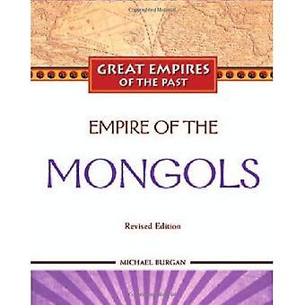 Reich der Mongolen, überarbeitete Auflage