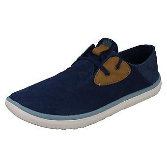 Mens Merrell casual sko Duskair