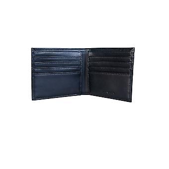 Emporio Armani Bifold Wallet Y4R168 YLA0E