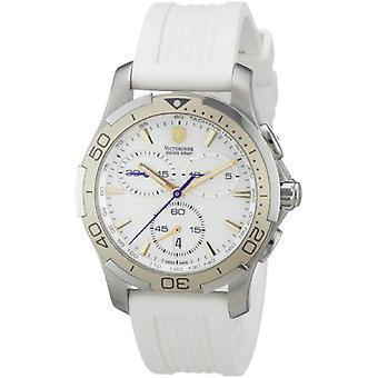 Victorinox Clock Donna Ref. 241351