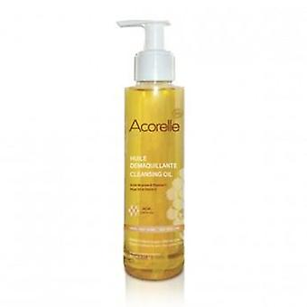 Acorelle Oil Cleansing Acorelle (Woman , Cosmetics , Skin Care , Facial Cleansing)