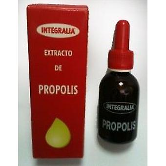Integralia Propolis Concentrate 50Ml.