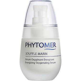 Phytomer Marine Breeze Energising Oxygenating Serum