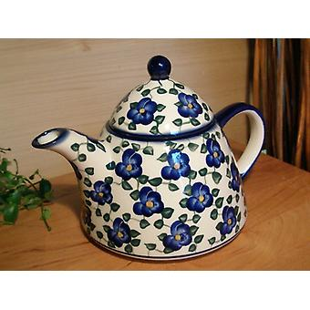 Teapot no warmer-Unikat 42 1100 ml BSN 0038