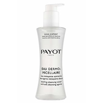 Payot Eau Dermo Micellaire reiniging Water