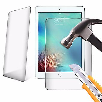 iTronixs - Teclast X98 Plus II Tempered Glass LCD Screen Protector Guard for 9.7 inch Tablet - 2 Pack