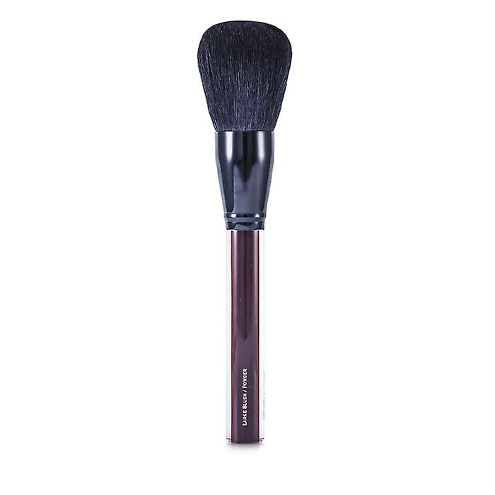 Kevyn Aucoin Large Blush & Powder Brush -