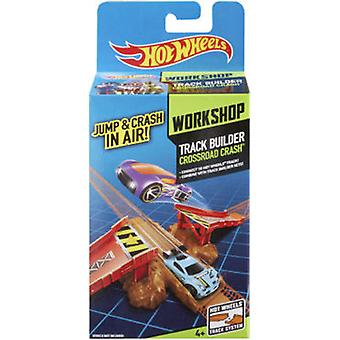 Hot Wheels Hot Wheels Basic Accessories Work Shop