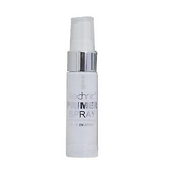 Technic Primer Spray 30ml